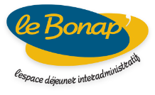 Le Bonap'